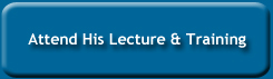 attend Kenn Hicks lecture training